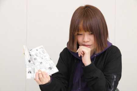 Yoshitoki_Oima_portrait_2