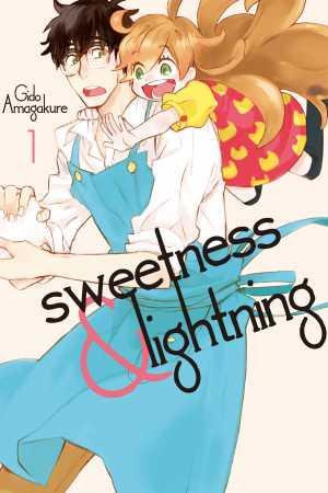 sweetness_1
