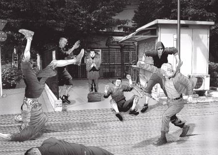 inuyashiki-scene3