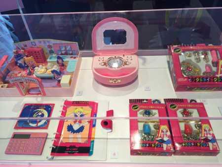 SM_toys2
