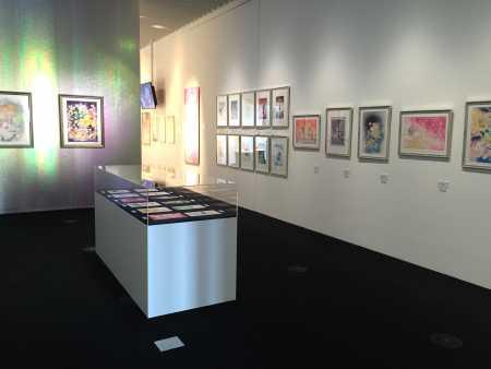 SM_exhibit_display2