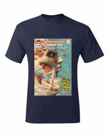 t-shirt-mockup-giant-size