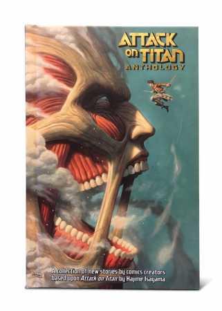 titan-nycc-edition_rev