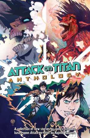 aot_anthology_bam