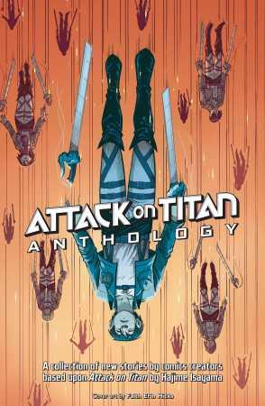 aot_anthology_bn