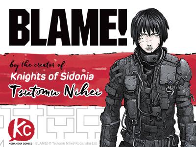 blame-400x300-r2 2