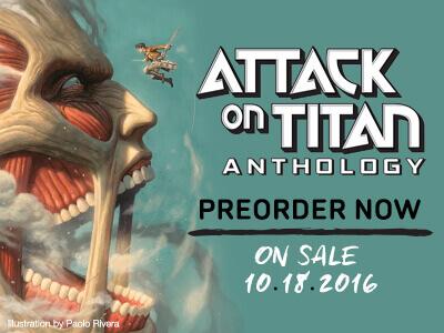 aot-anthology-400x300